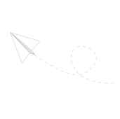 paperplanes  On Notifications, Log Subscribers, and Bringing